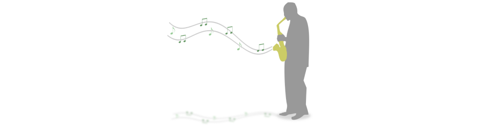 Festival de jazz des berges de Seine